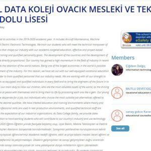 esafety-ovacik (4)