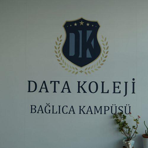 baglica-02